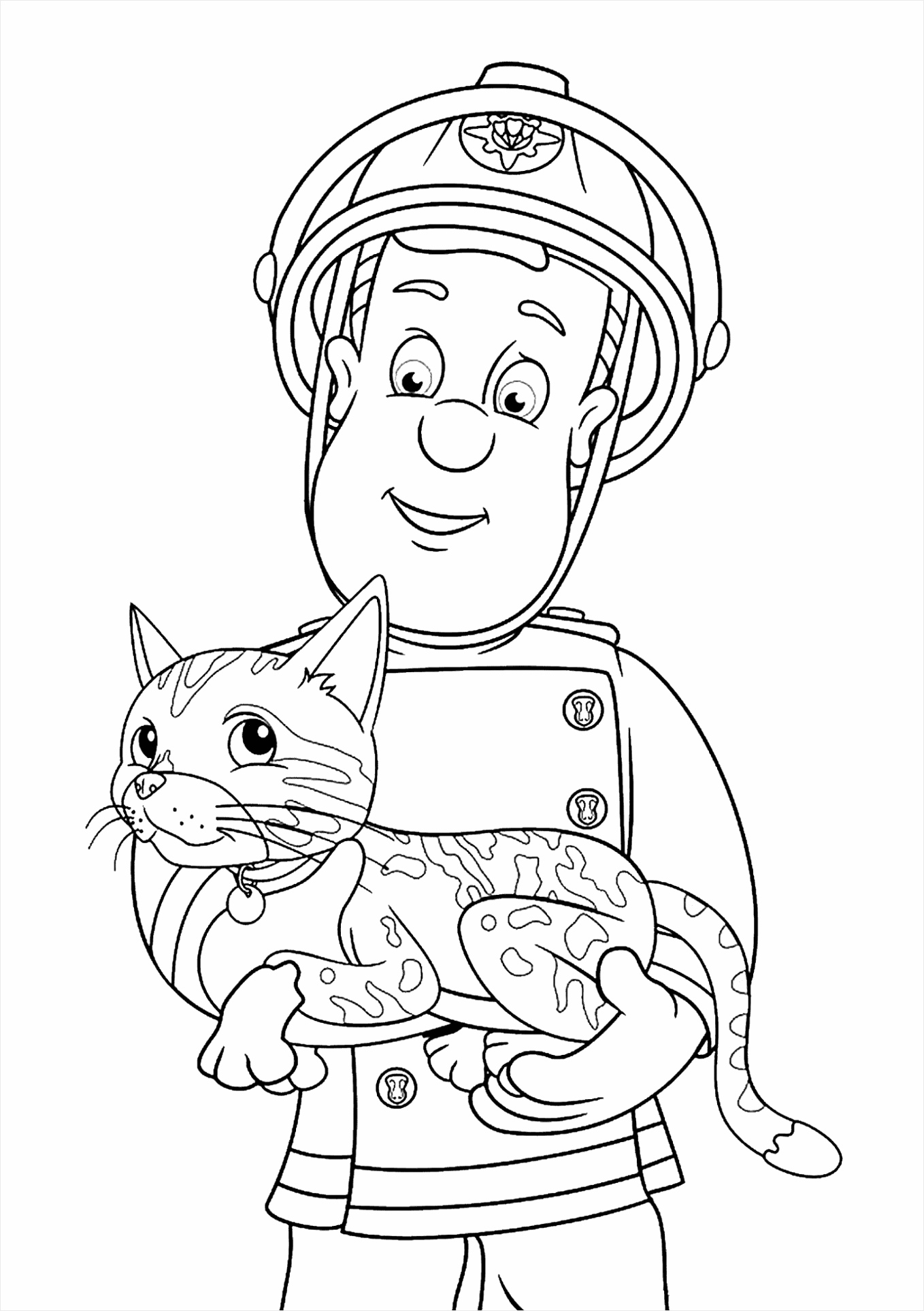 brandweerman sam kat scaled prpom