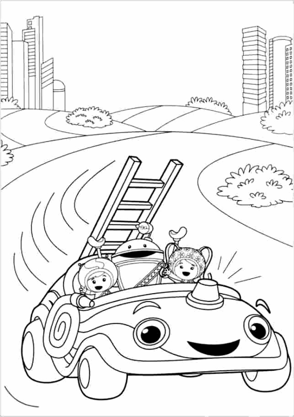 blaze paw patrol coloring pages blaze and the monster machines coloring pages sketch patrol pages blaze paw coloring uropt