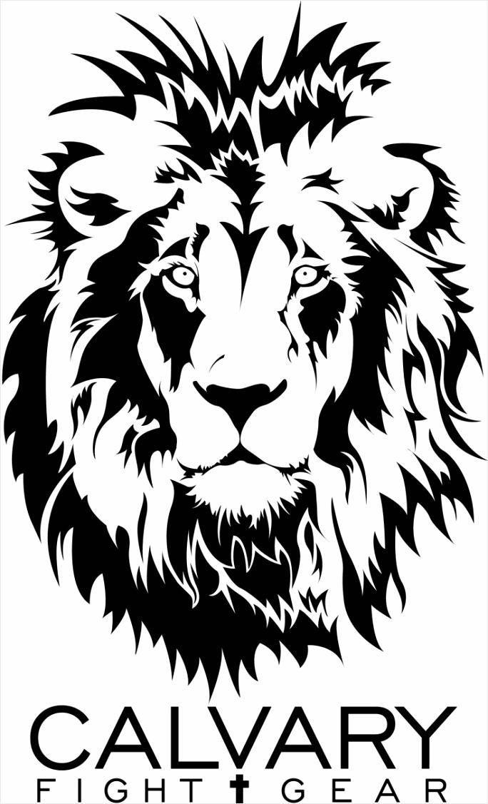 2b59d ca71b8ff13df36f lion tattoo design lion design ixrwa