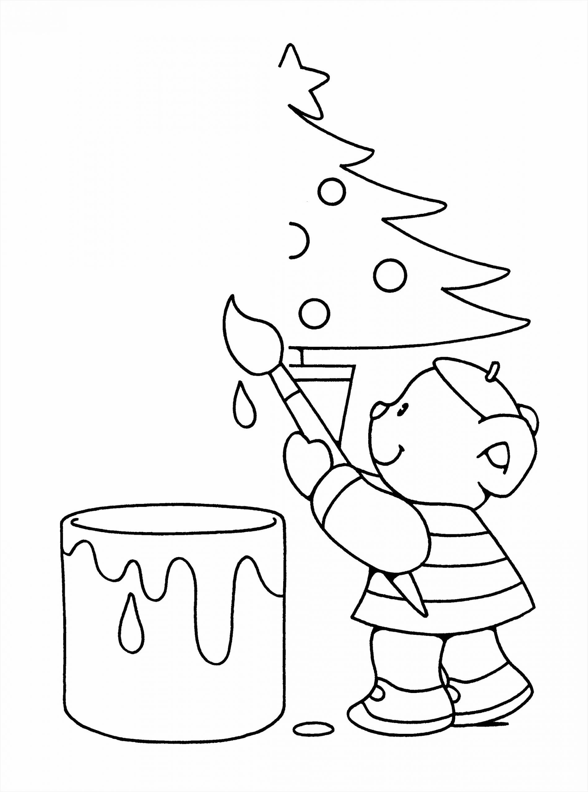 kleurplaat book=kerst 01&image=kerst 01 59 &oms=Een kerstboom yuieu
