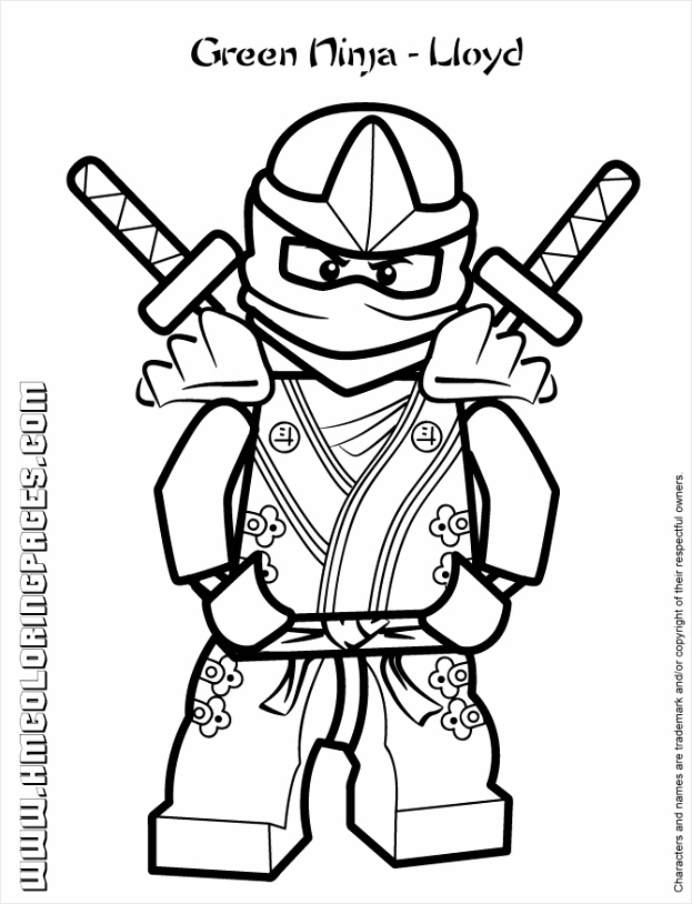 ad c40de024fe18bfc3297e6fcfe free printable lego ninjago coloring pages h m coloring pages 670 867 yywdt