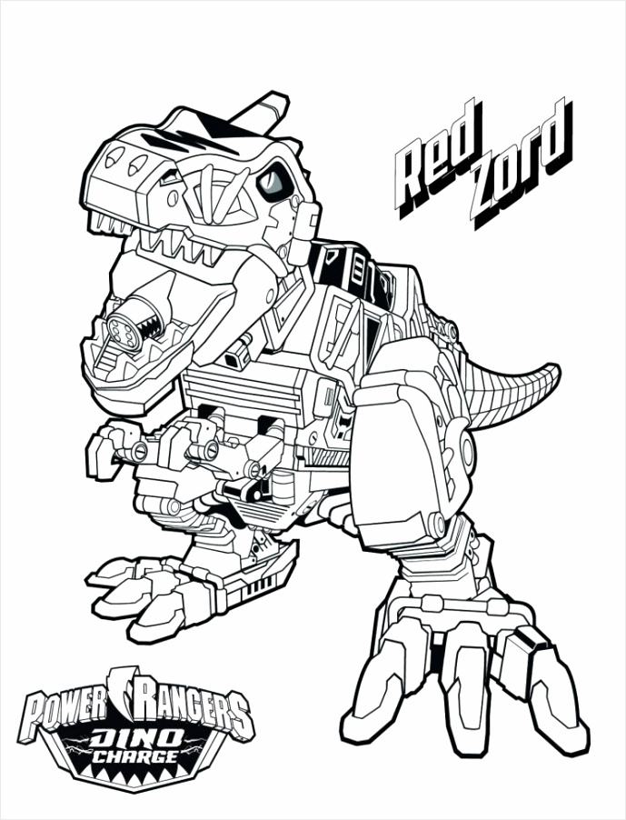 charger coloring pages 35 ipvho