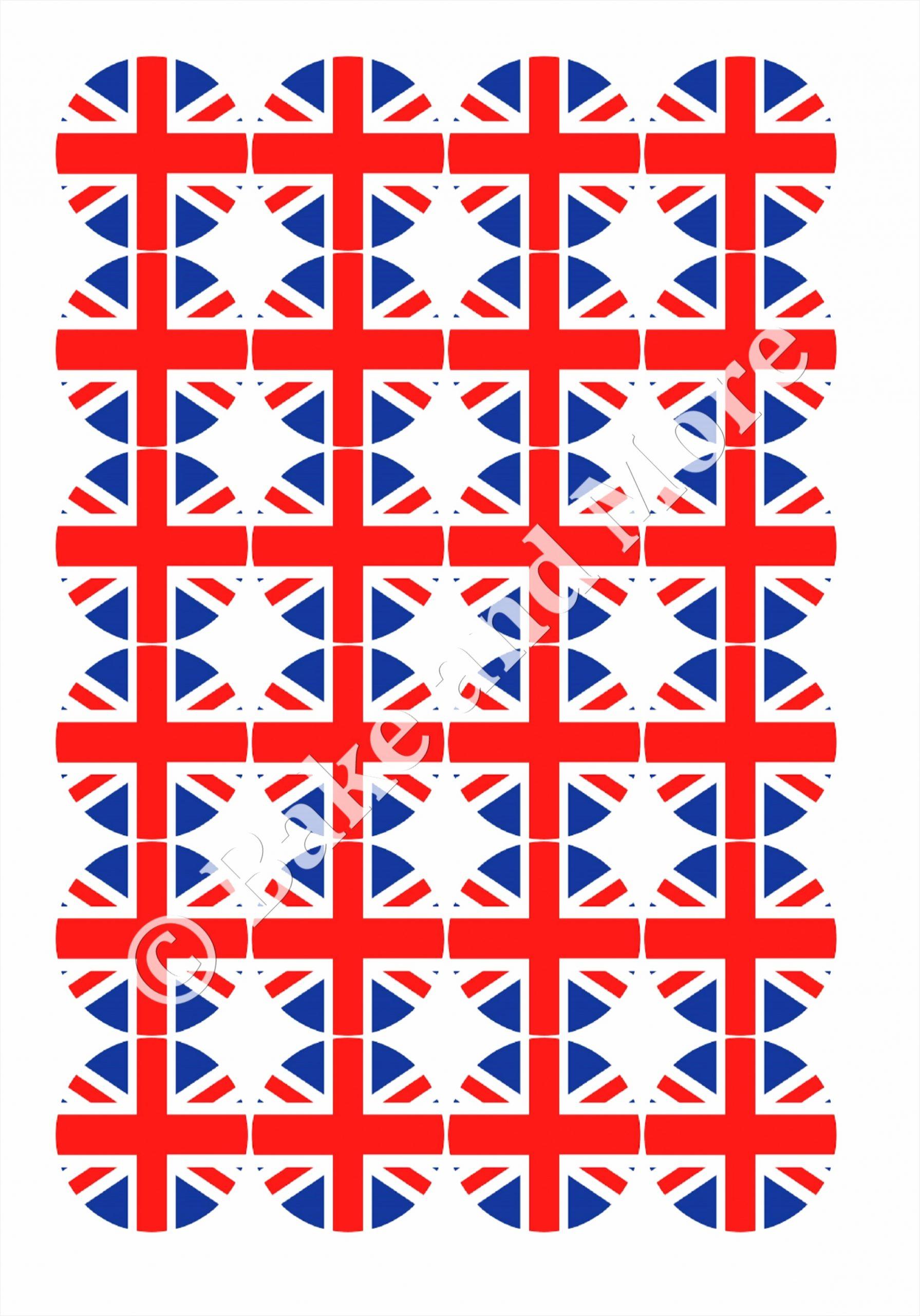 vlaggen europa kleurplaat kleurplaten234
