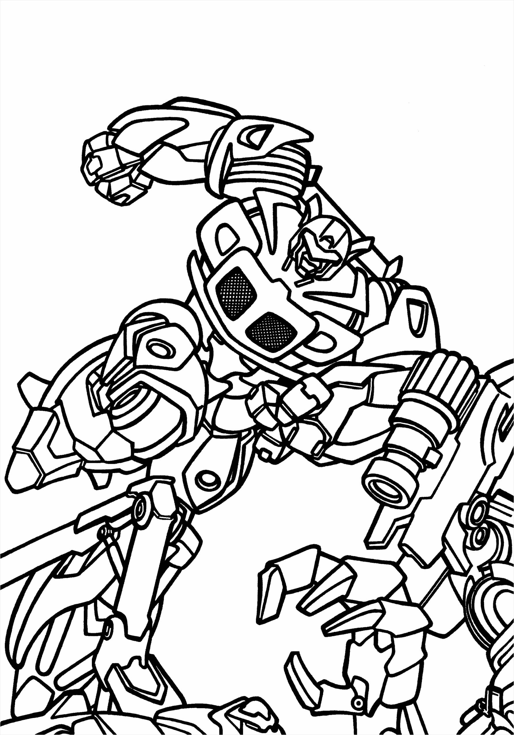 Transformers1 aeoye