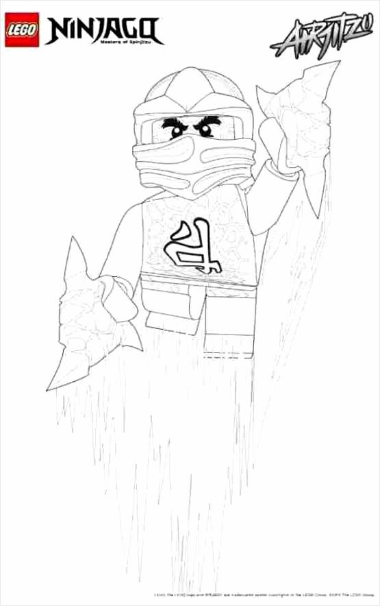 lego ninjago airjitzu coloring pages lego ninjago kleurplaat printen kids n fun de 42 coloring airjitzu ninjago lego pages ihoar