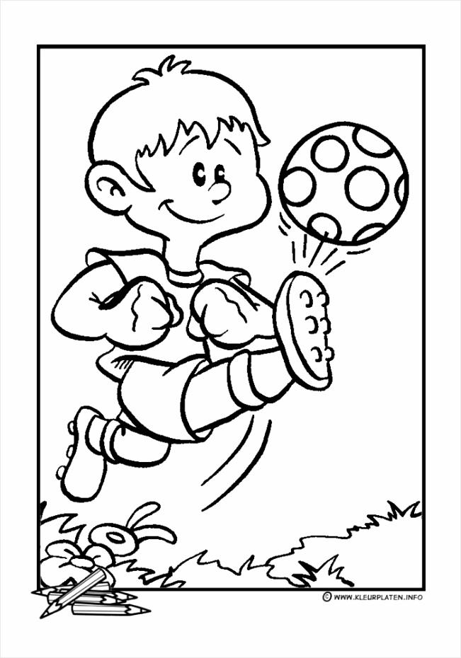 voetbal voetbal9 udoui
