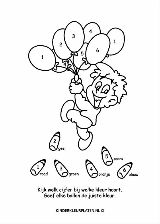 ballonnen inkleuren 4adf5e58 57b0 4cb0 b174 cfb8dba2d839 uueyu