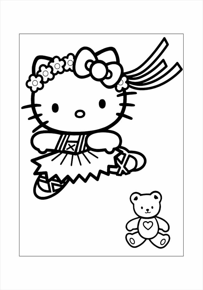 kleurplaat hello kitty fris kleurplaat hello kitty zeemeermin archidev of kleurplaat hello kitty oooir