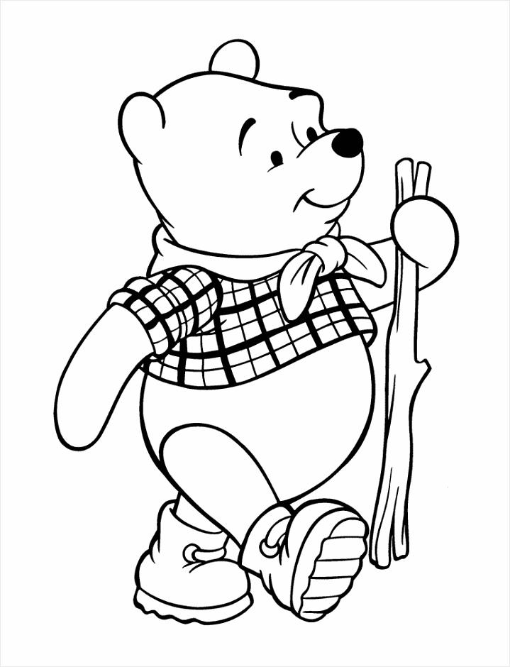 winnie the pooh 0012 yiipw