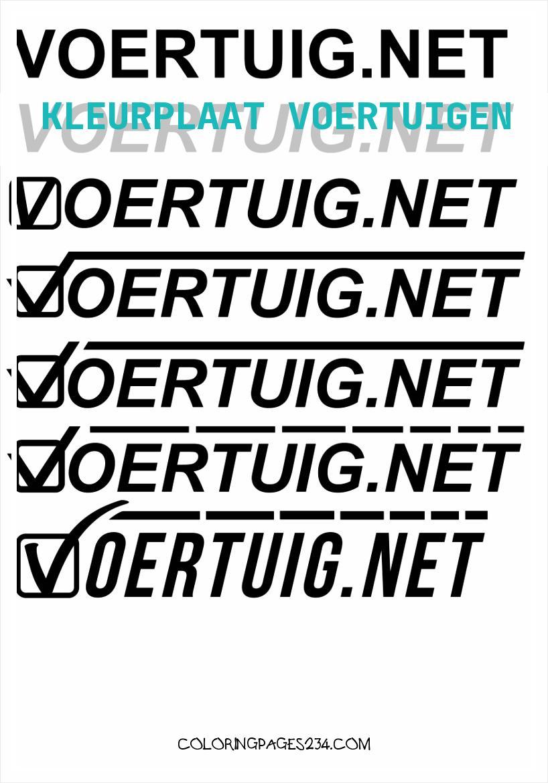 Ifehqu 35482 Bet8hncbowhizcxlo Kleurplaat Voertuigen Grafisch Design – Portfolio 1170818