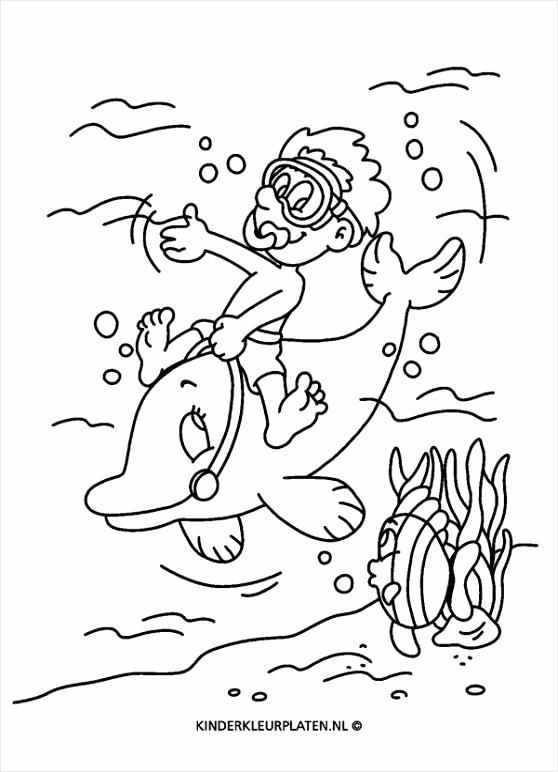 dolfijn kleurplaten 9f4f65fc 0f95 4b6b ae41 0aa2bf5520c1 ipewt