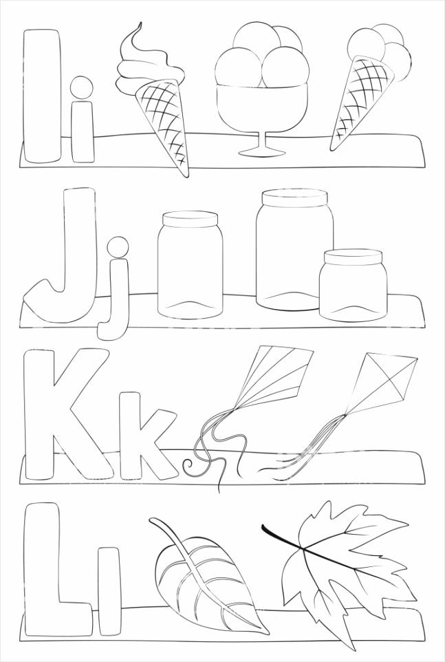 alfabet letters kleurplaat gm eoreq
