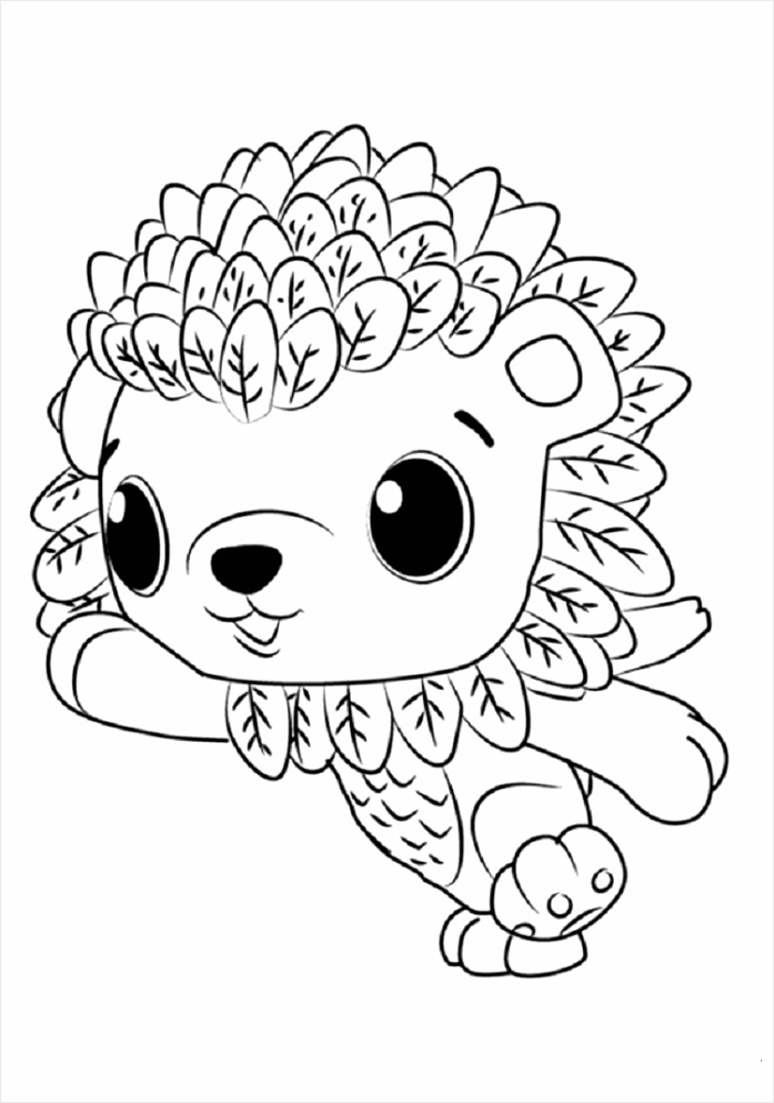 coloring free printable sheets for kids pin by caroline dinning on pages christmas aaest