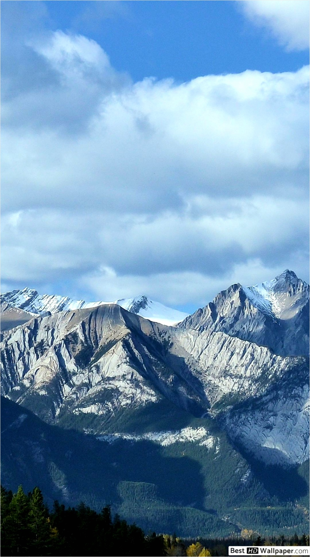 uitzicht op de bergen dt nl ritya