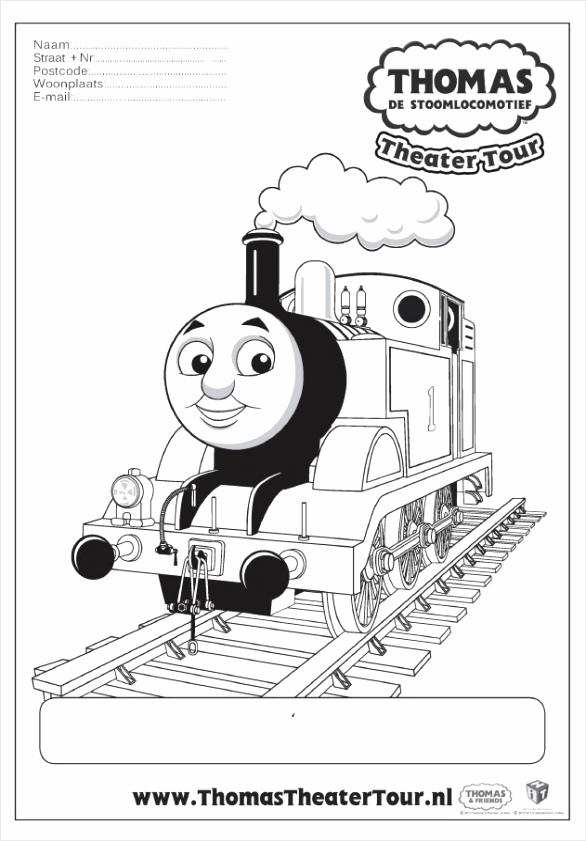 trein tekening kleurplaten234 kleurplaten234
