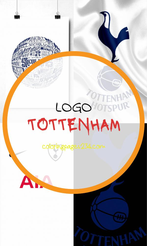 Tottenham Logo HD Wallpaper for Android APK Download logo tottenham, source:apkpure.com