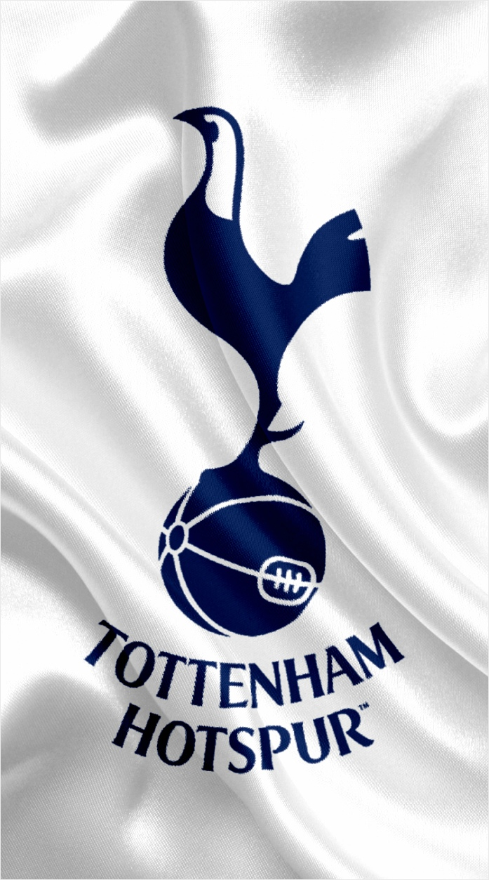 Sports Tottenham Hotspur F C Wallpapers trvai
