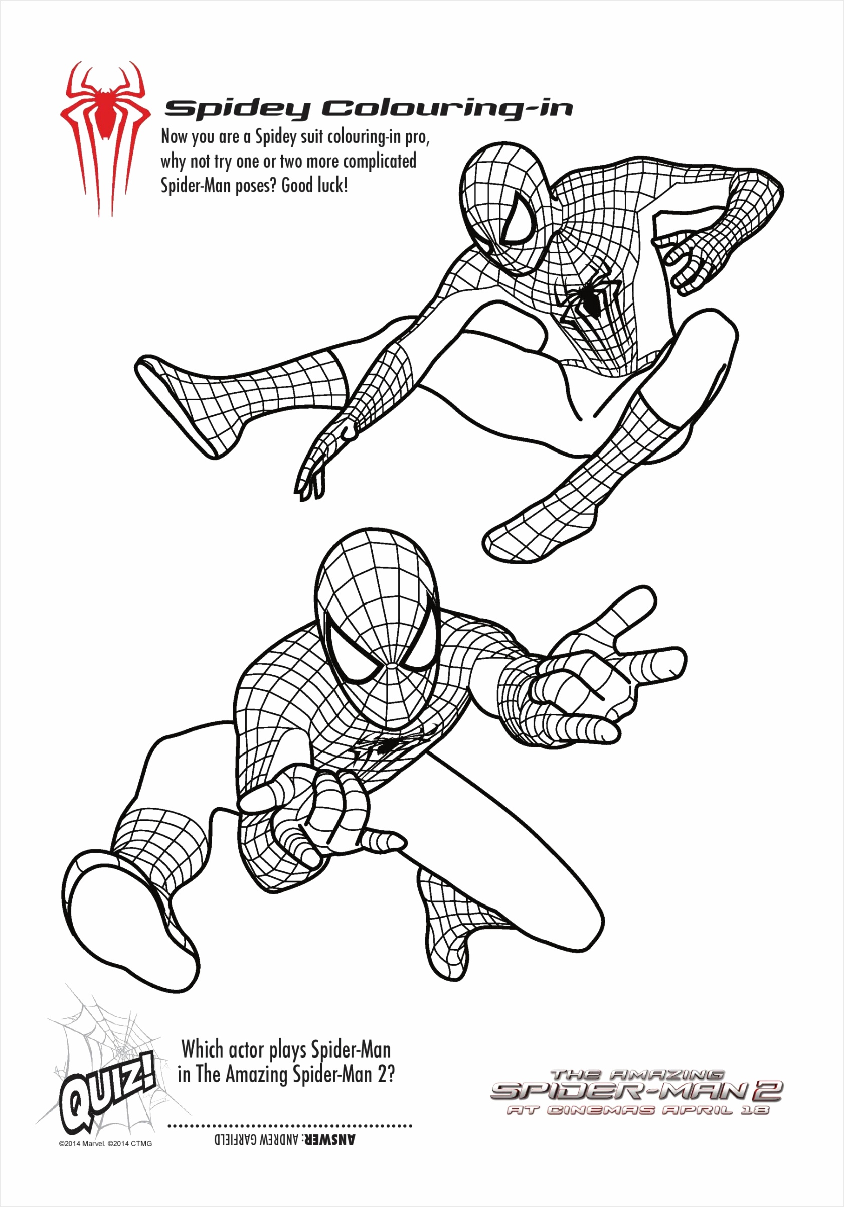 spiderman coloring pages coloringgese printable colouring and activity sheets idee kleurplaat vliegtuig peuter character awesome book of carnage booke to for scaled reguu