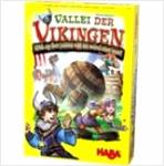 s nederlands haba spellen vallei der vikingen eoepc