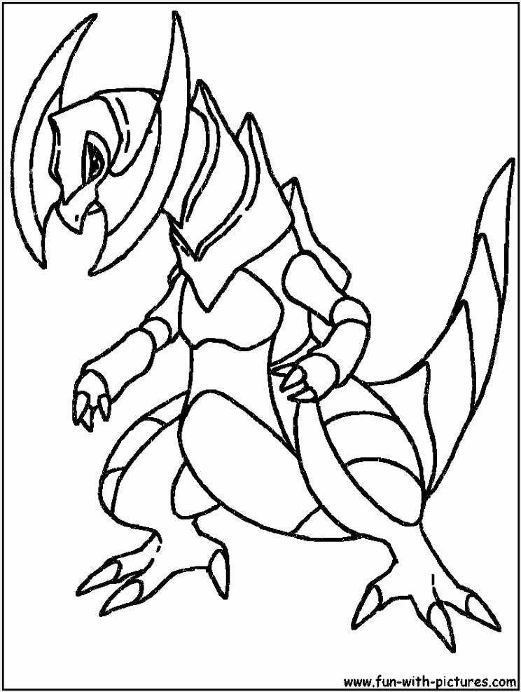 mboTRJ inspirational white kyurem ex coloring pages pokemon twteu
