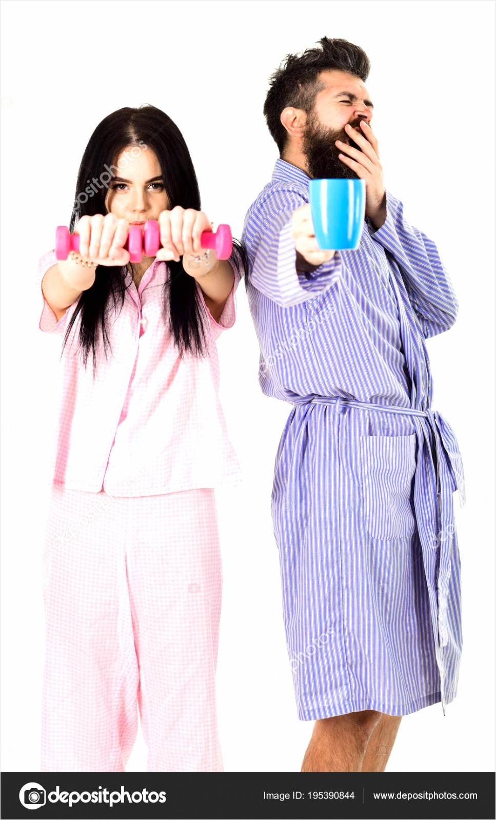 depositphotos stock photo couple family offers alternative energy ayopw