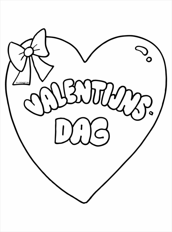 love coloring pages 26 oavud