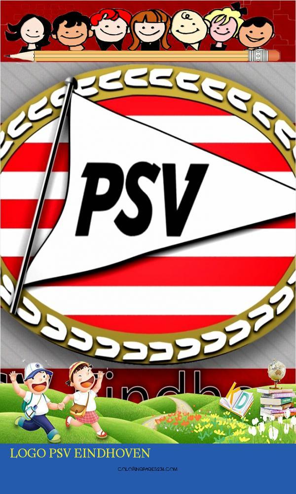 Free PSV Eindhoven Wallpaper 2 1920 X 1080 stmednet logo psv eindhoven, source:wallpapersafari.com