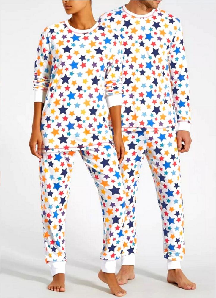 matalan pyjama ircot