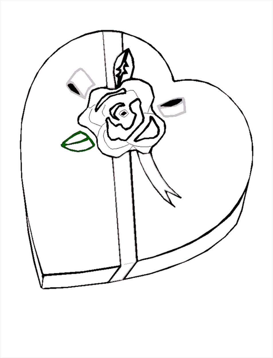 f e2aa778fbf4e1eab1441 coloring pages disney valentines day coloring pages dora 1024 1325 praoi