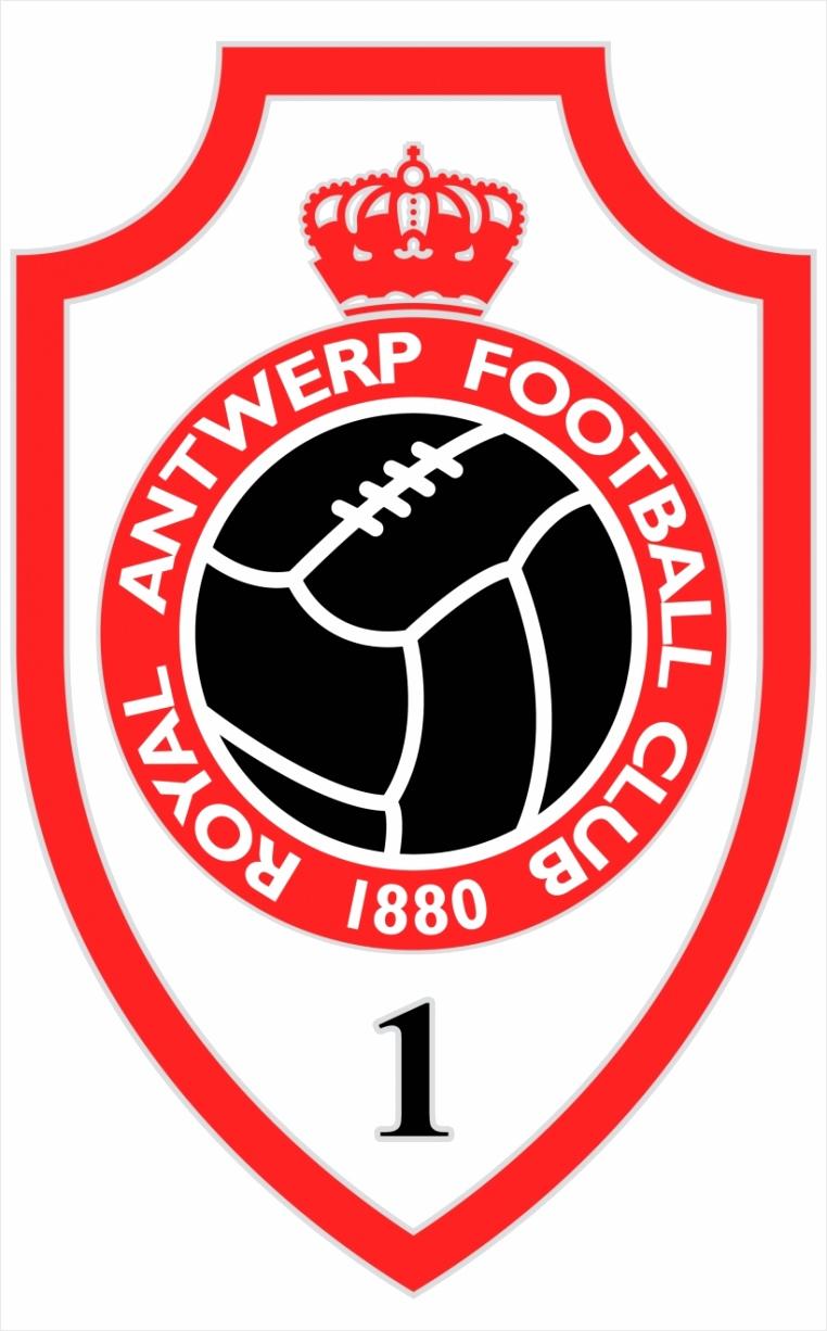 u2q8w7i1q8o0o0a9 het logo van royal antwerp football club met uutra