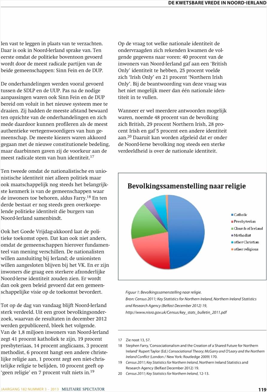 page 8 yqnir