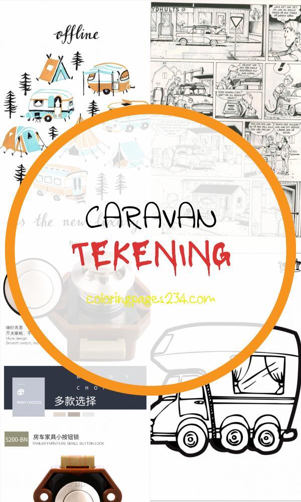 Giceqw 50879 Htl3vydylemwazosa Caravan Tekening Index Of Coloriages Animaux Chameau 827613