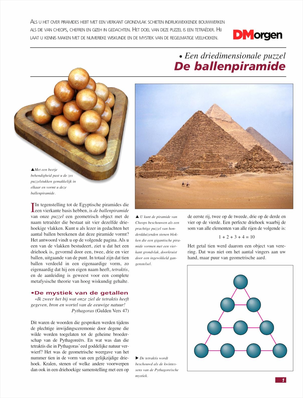 piramide de bolas nl juegos bolas eotey