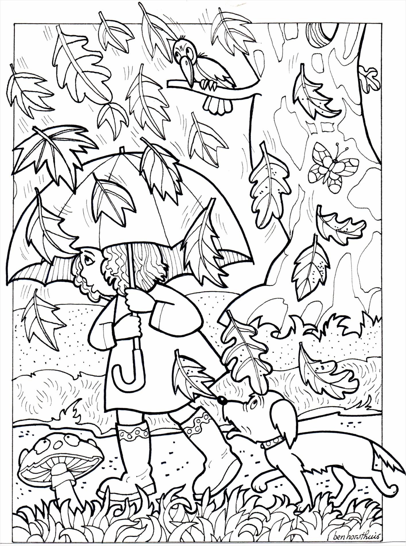 zwangerschap kleurplaat coloringpages234