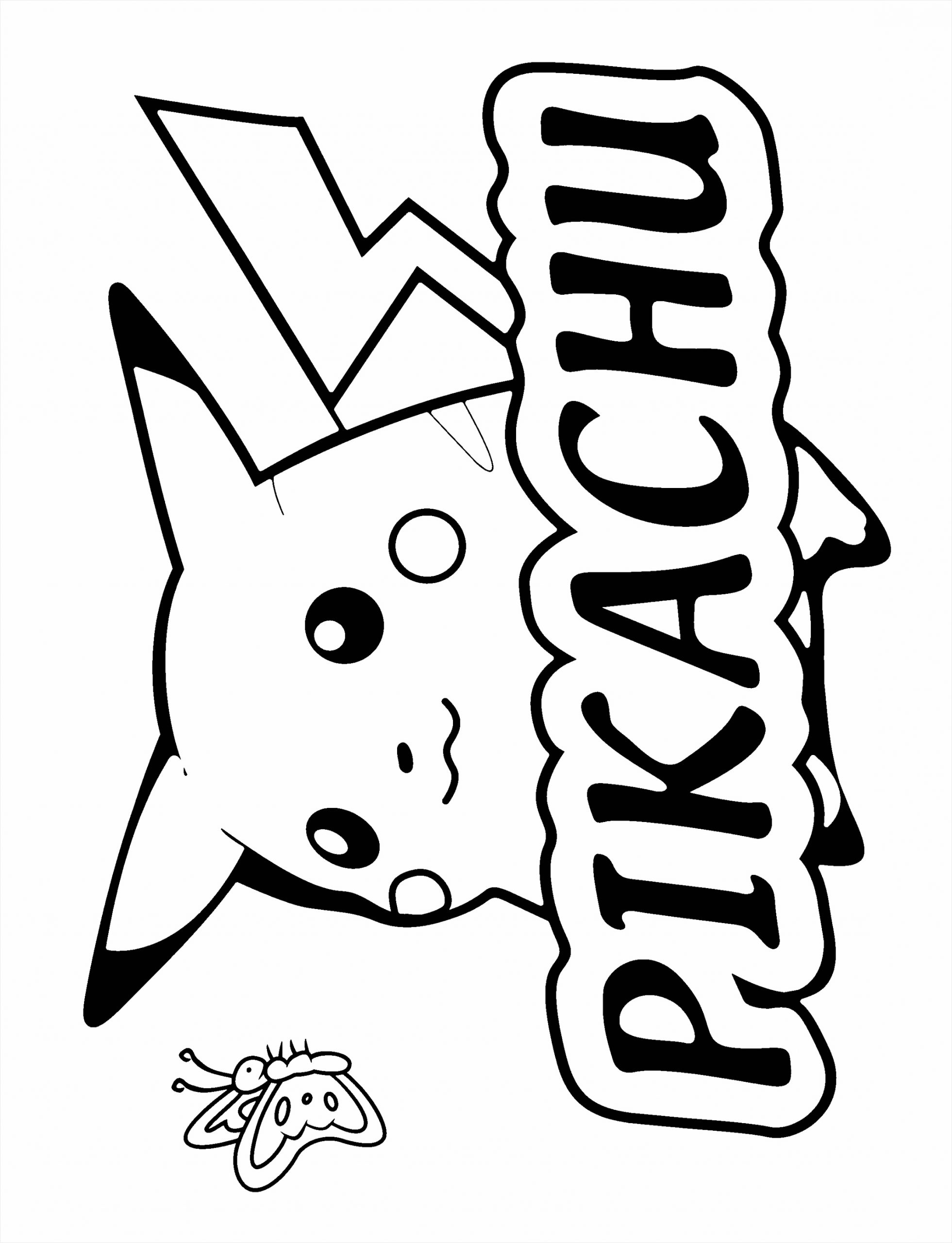 animated coloring pages pokemon image 0122 rityh