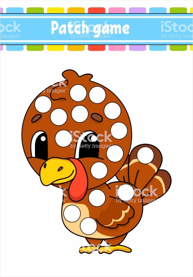 patch spel voor kinderen doe een dot kleurplaat pagina werkblad voor educatieve gm ooyeo