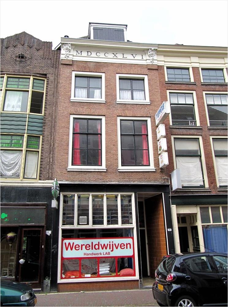 800px RM Dordrecht Voorstraat 181 rayuu