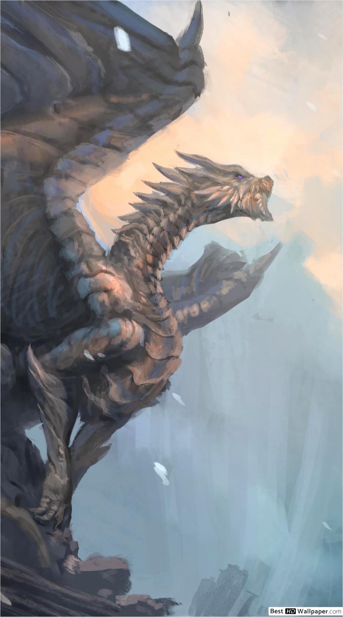 dragon mythisch wezen dt nl yuuui