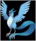 8 Pokemon Ausmalbilder Alpha Saphir