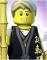5 Ausmalbilder Ninjago Master Of Spinjitzu