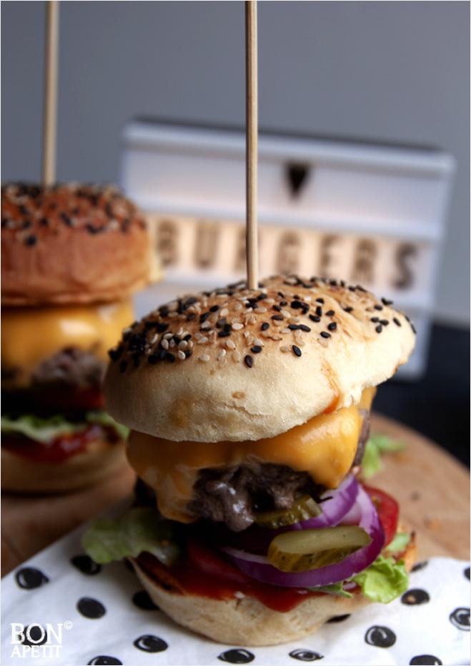 cheeseburger bonapetit 4 uryro