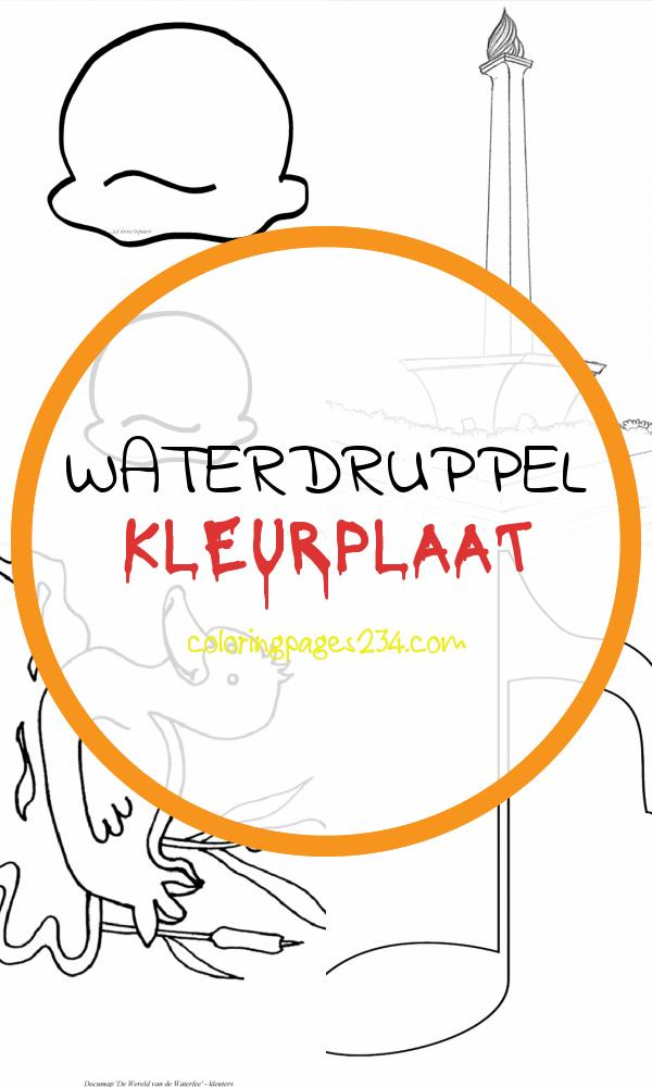 Qgpfqx 69257 Xge5ucqrkmwayxnkv Waterdruppel Kleurplaat Coloring Page with Spider and Web In Water Drops or Raindrops 1222863