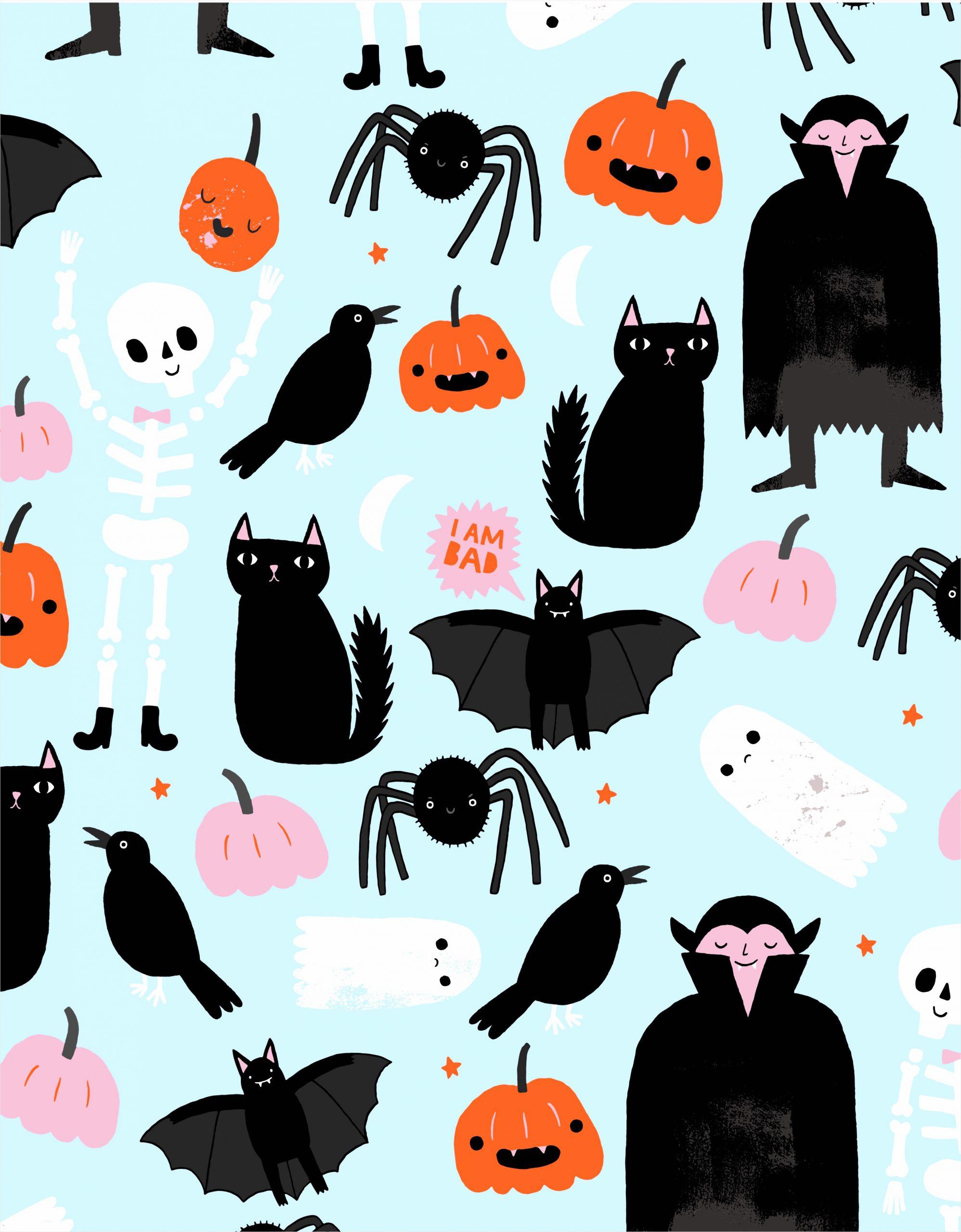 Halloween2 epoiy