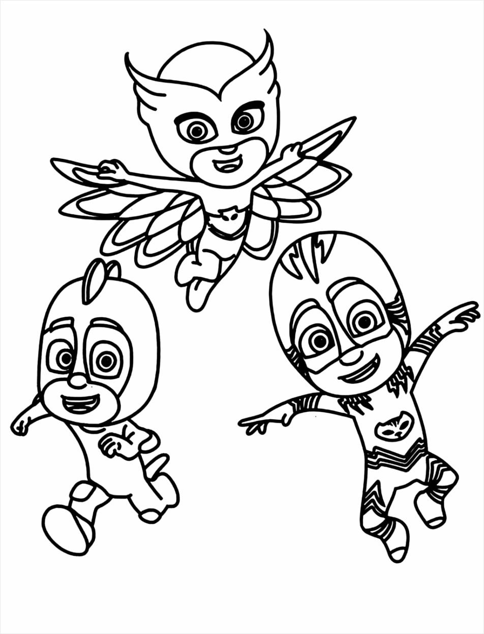 pj masks coloring to print and color free mask printable pictures colouring in sheets catboy scaled page fords of nomenclature 1024x1325 ruyao