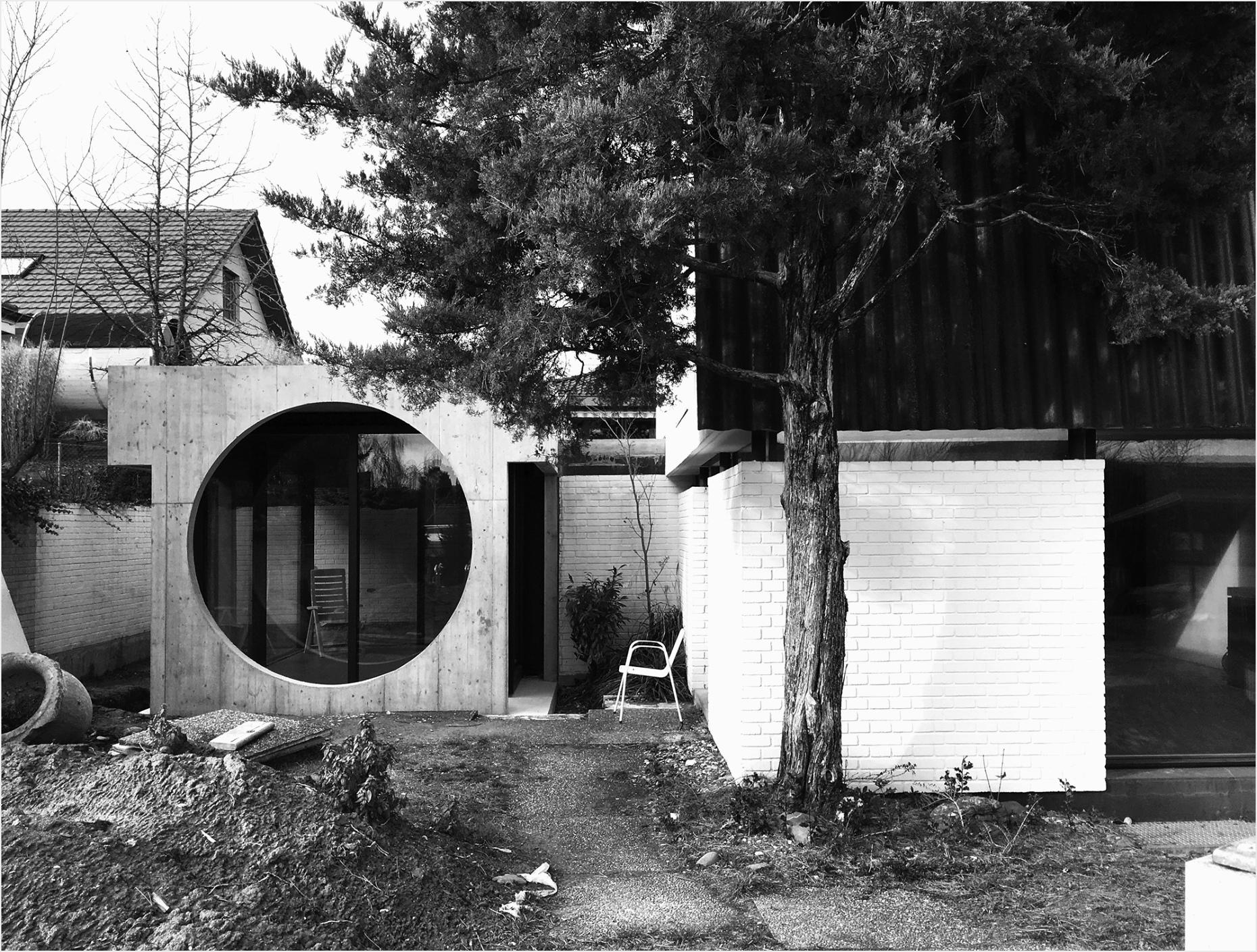 250 01 Wohnhaus Allschwil BBarc IMG 9306 beab Werkliste Bilder bc8c248bc511f c1a a uttdr