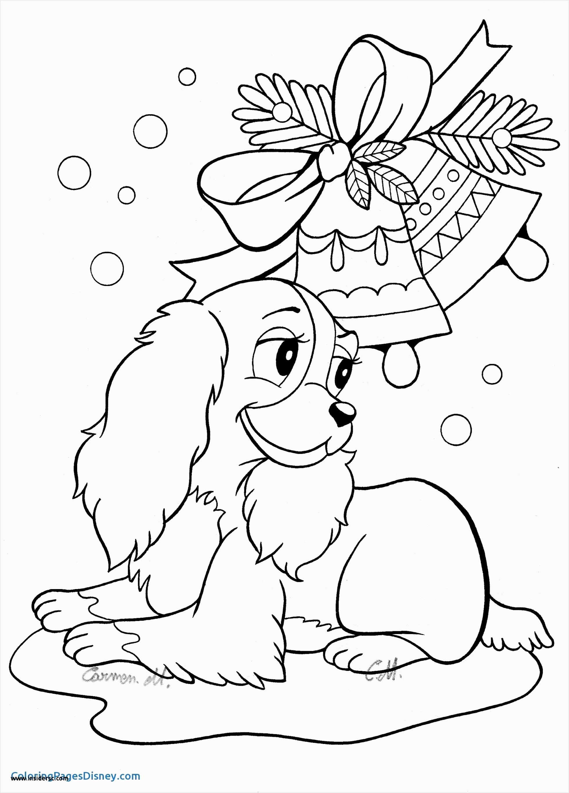 kitty coloring pages beautiful hello neighbor coloring page 2019 of kitty coloring pages tjiul