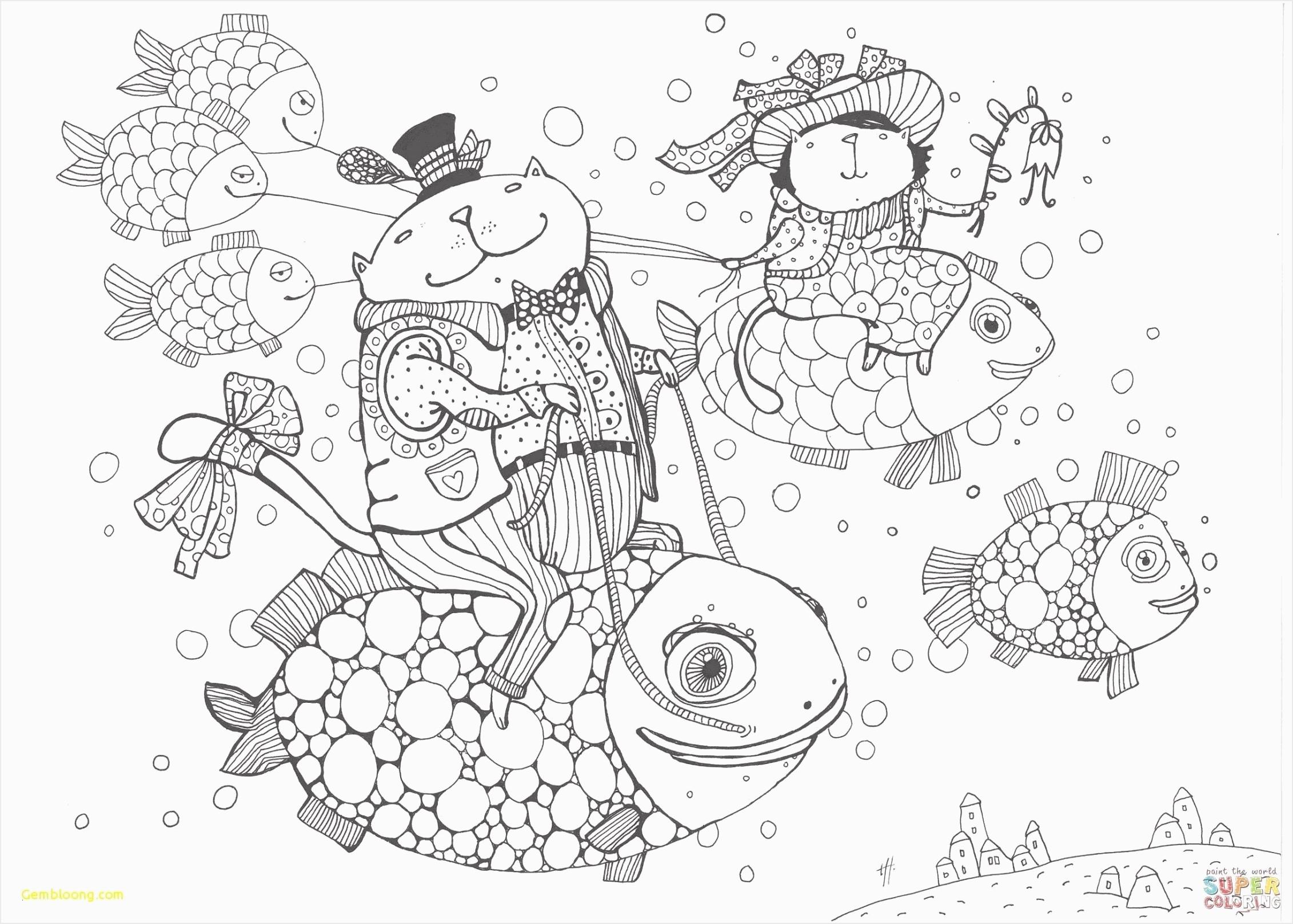 ausmalbilder fur erwachsene totenkopf impressionnant collection wunderschon pooh bar malvorlagen 26 opota