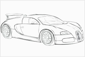 find out our cool and printable race car coloring D b700b8a88b5d6bb8648c8b6a19 pypur