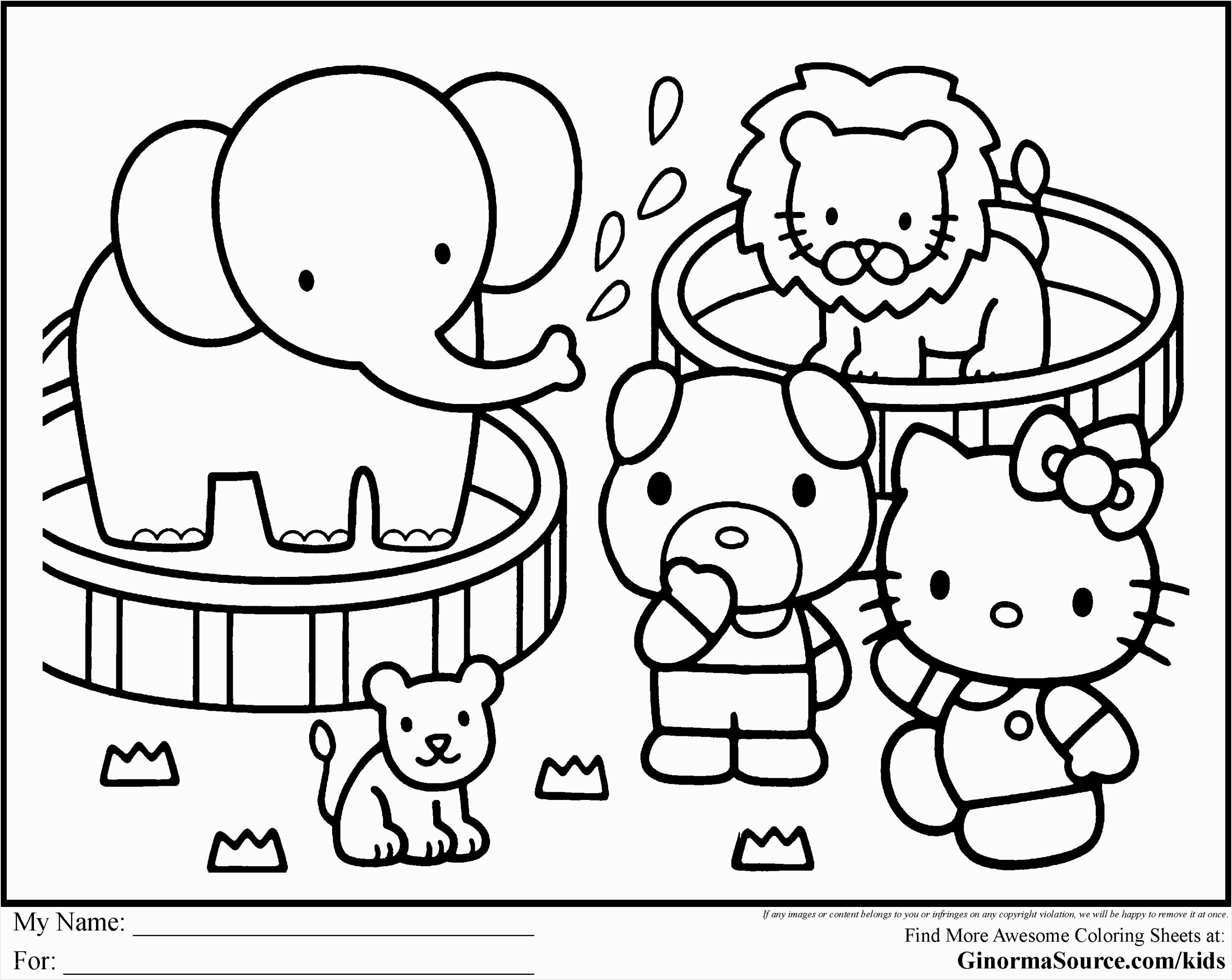 hello kitty printable coloring pages elegant hello kitty ausmalbild inspirierend 40 ausmalbilder emoji of hello kitty printable coloring pages ipeww