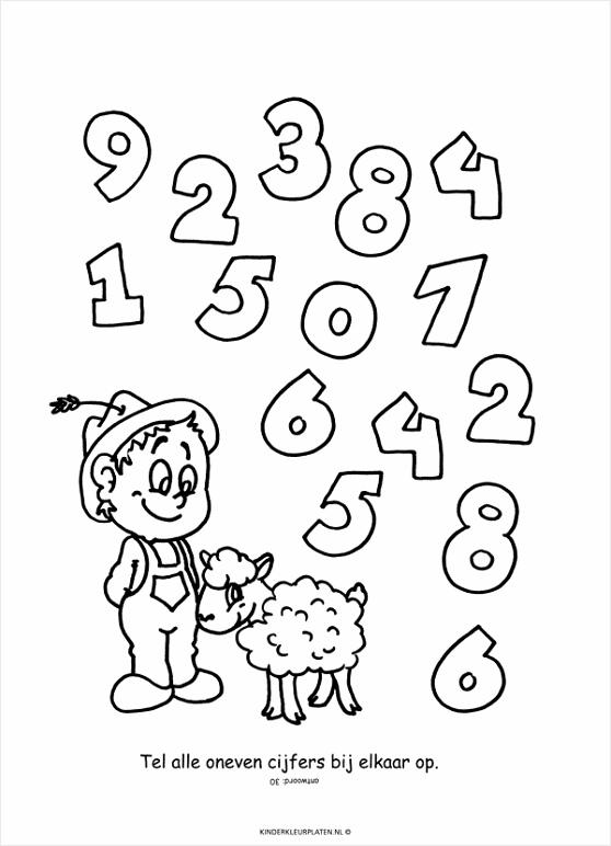 cijfers optellen oneven 1ef507d2 29f4 4c7e aa6a 0c0def1b2388 eluto